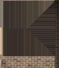 Window Wall24