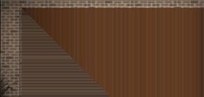 Wall25