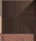 Window Wall26