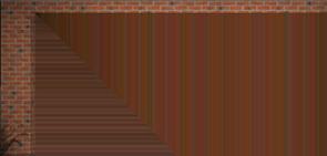 Wall27
