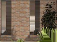 Sidewall28