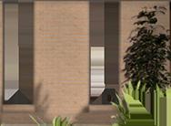 Sidewall29