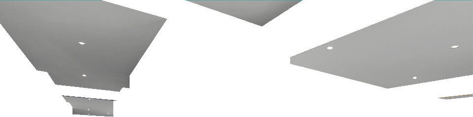 Ceiling3