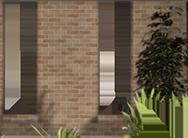 Sidewall31