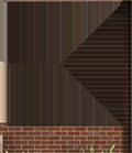 Window Wall32
