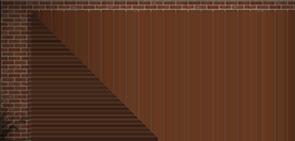Wall32