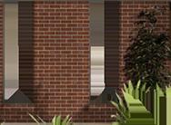 Sidewall32