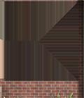 Window Wall33