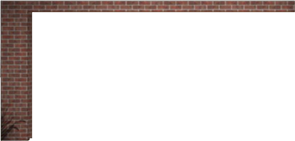 Wall33