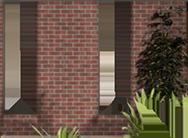 Sidewall33