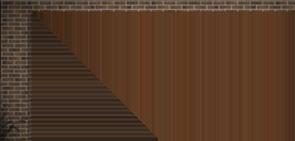Wall34
