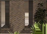 Sidewall34