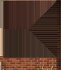 Window Wall35