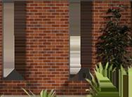 Sidewall35