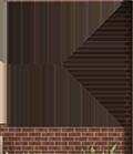 Window Wall36