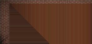 Wall36