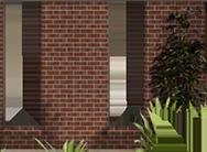 Sidewall36