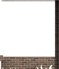 Window Wall37