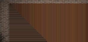 Wall37