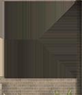 Window Wall38