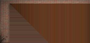Wall40