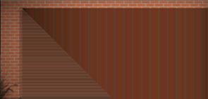 Wall41