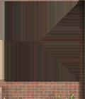 Window Wall41