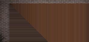 Wall42