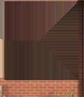 Window Wall42