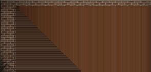 Wall43