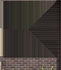 Window Wall43
