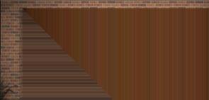 Wall44