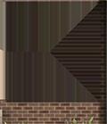 Window Wall44