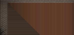 Wall45