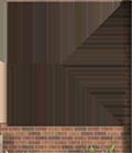 Window Wall45