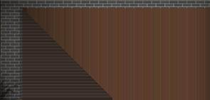 Wall46