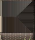 Window Wall46