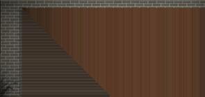 Wall48
