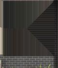 Window Wall51