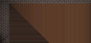 Wall52
