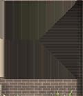 Window Wall52