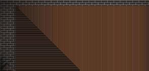 Wall53
