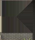 Window Wall53