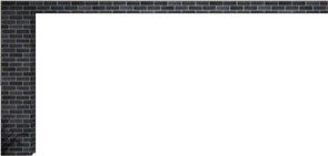 Wall54