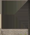 Window Wall55
