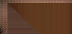 Wall56
