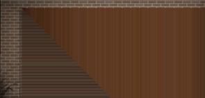 Wall57