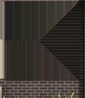 Window Wall57