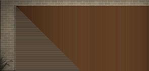 Wall58