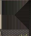 Window Wall58